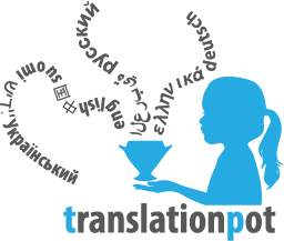 Translationpot